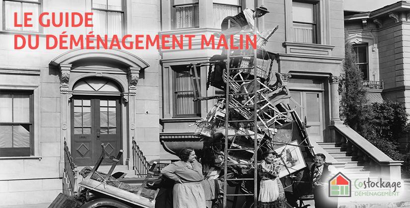 guide-demenagement