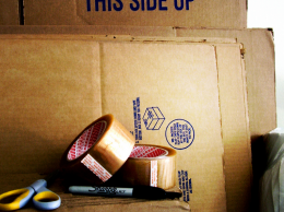 carton-demenagement