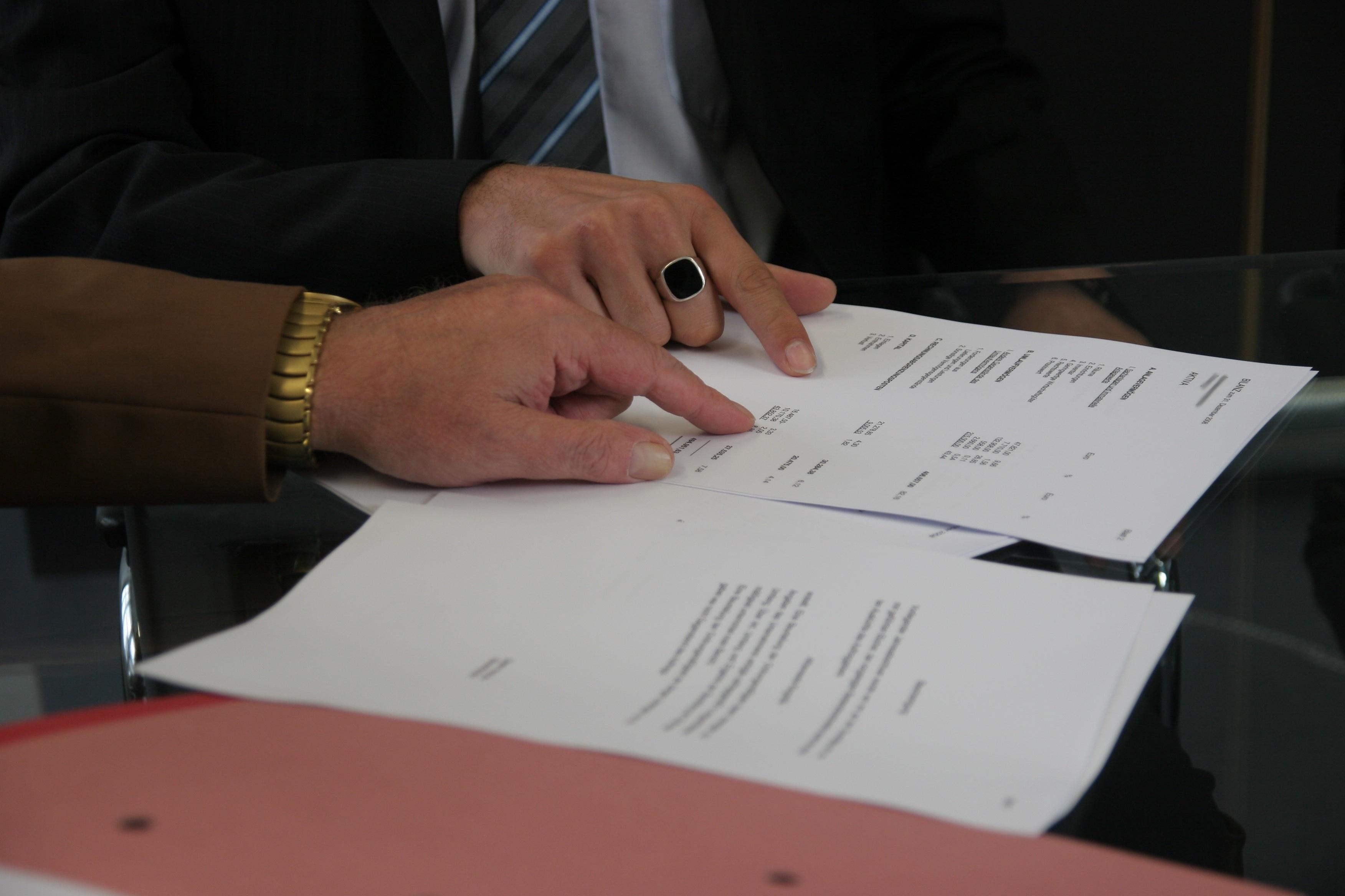 fin-contrat
