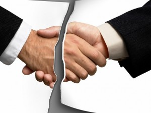 Résiliation de contrats : les démarches à suivre au moment de déménager