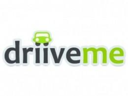 logo-DriiveMe