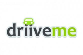 Déménager pour seulement 1€ avec DriiveMe!