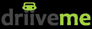 logo-HD-1