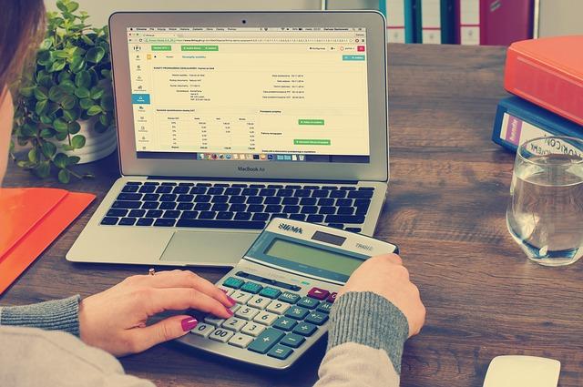 Déménager pour réduire ses factures