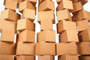 7 astuces pour faire ses cartons. Black Bedroom Furniture Sets. Home Design Ideas