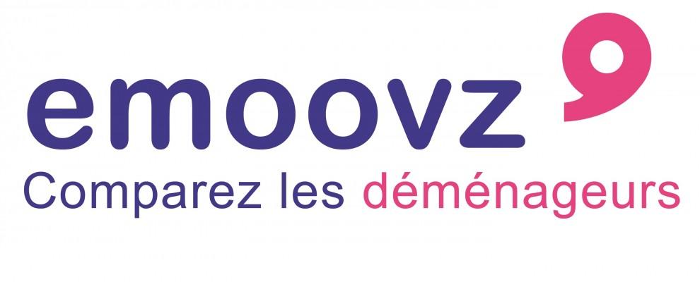 Emoovz.com : le bon plan pour déménager !